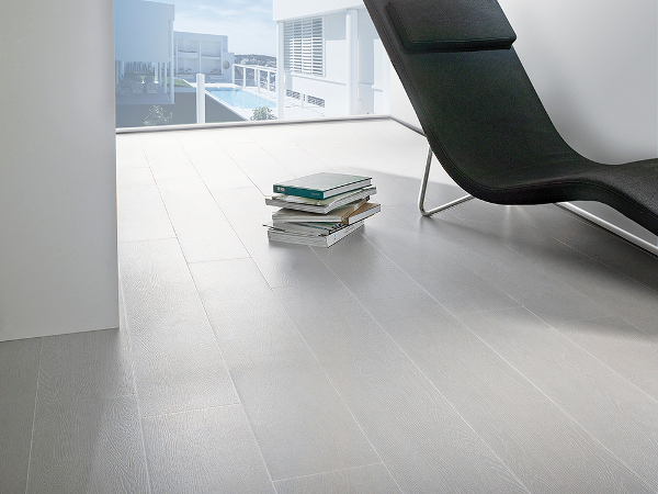 Superior For The Ultimate Pristine White Wood Look, The Tavola White Porcelain Tile  From Porcelanosa Is Hard To Beat U2013 Lots Of Detailed, Grainy Texture With  Zero ...