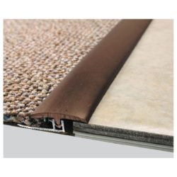 Transition Strips Which Transition Strip To Use And When
