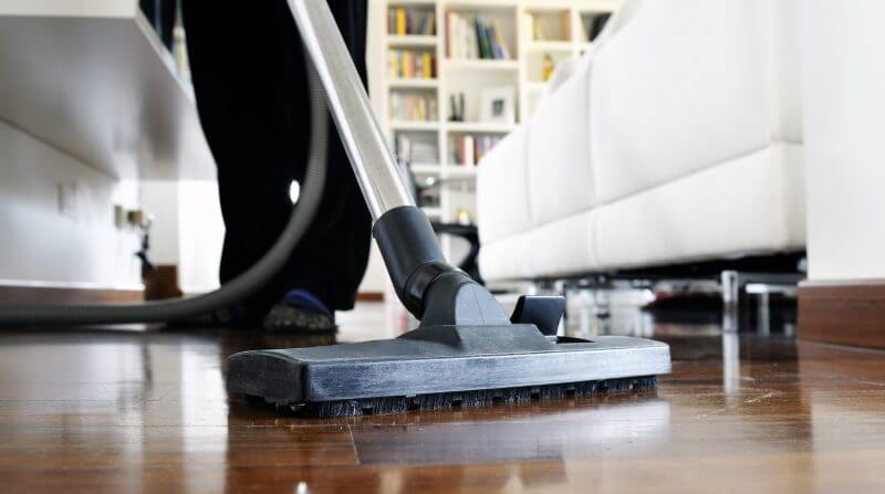 Best Tile Floor Cleaning Machines 2018 Reviews And Best