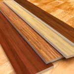 Hardwood Flooring Types – The Home Flooring Pros Guide