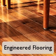 Cleaning Engineered Hardwood Floors cleaning engineered hardwood floors with low cost Related Pages