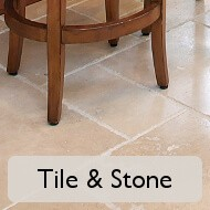 Tile Amp Natural Stone Flooring Price Guide Homeflooringpros