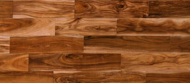 Acacia Wood Flooring Pros Cons