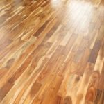 Acacia Wood Flooring: Pros & Cons, Reviews and Pricing