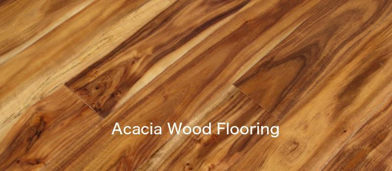 Acacia Wood Flooring Pros Cons Reviews And Pricing 2020 Home