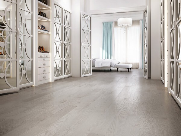Source Lauzonflooring