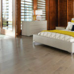Best Hardwood Floors – Top Solid Hardwood Flooring Reviewed