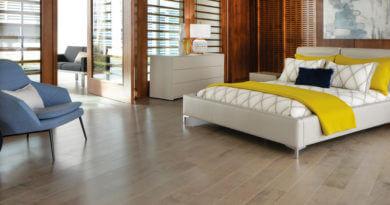 Best Hardwood Floors – Top Solid Hardwood Flooring Reviewed