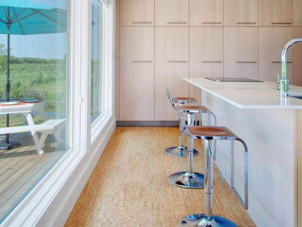 Eco friendly flooring options the buyers guide to green Friendly floors