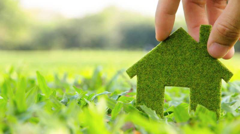 Eco Flooring Options eco friendly flooring options: the buyers guide to green flooring