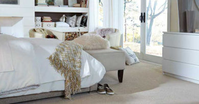 Cut Pile Carpet Vs Textured Carpet: Buyers Guide to Carpet Texture