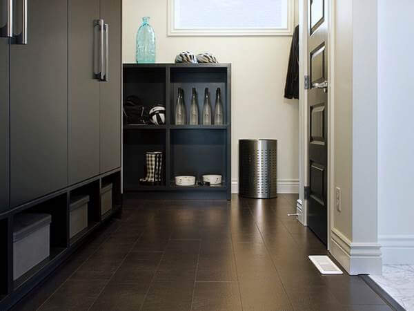 Eco Friendly Flooring Options The Buyers Guide To Green Flooring