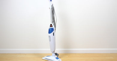 The Best Steam Mop for Tile Floors: Bissell Powerfresh Steam Mop Review
