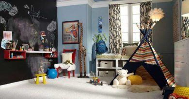 Frieze Carpet: What Is It, What Are the Benefits and the Best Frieze Carpet Reviews