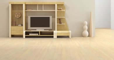 is bamboo flooring waterproof u2013 ask the home flooring pros - Bamboo Laminate Flooring