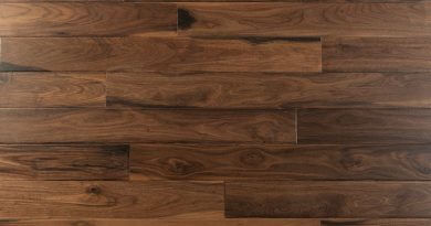 Home Flooring Ideas And Buying Guides