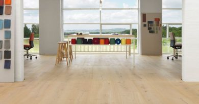 Home Flooring Trends 2018 U2013 The Home Flooring Pros Guide