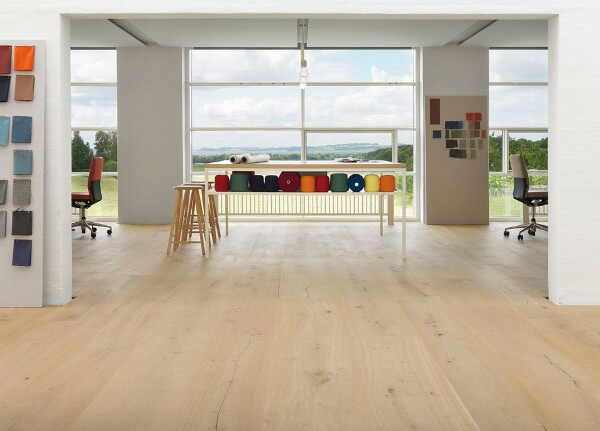 Home Flooring Trends 2018 The Home Flooring Pros Guide