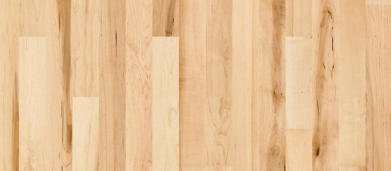 maple flooring pros cons reviews and pricing maple flooring pros cons reviews