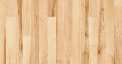 Maple Flooring: Pros & Cons, Reviews and Pricing