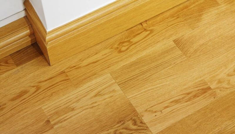 What Is The Best Water Based Polyurethane For Wood Floors