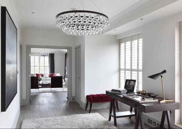 Oak Flooring Reviews Best Brands Amp Pros Vs Cons Red