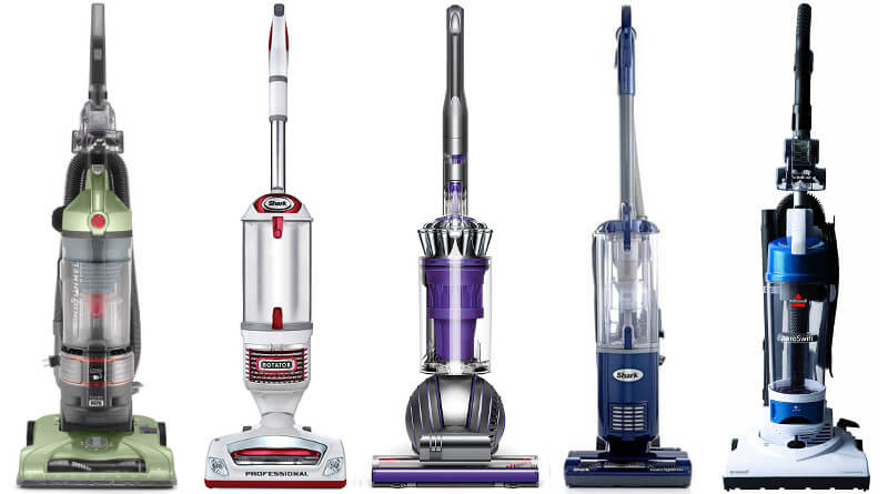 Upright Carpet Vacuum Cleaner Review Home Co