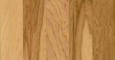 Hickory Wood Flooring: Pros & Cons, Reviews and Pricing