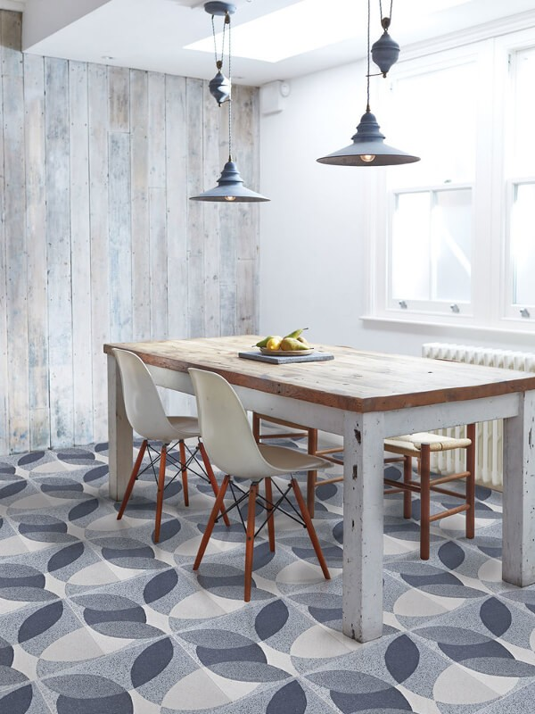 Terrazzo Tile Flooring Pros Cons Installation Cost