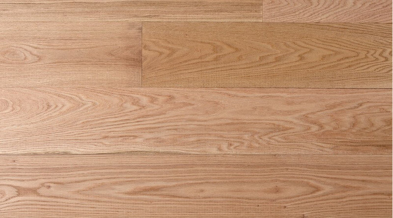 Oak Flooring Reviews Best Brands Pros Vs Cons Red White Oak