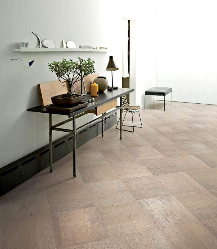 Wood Look Tile Flooring 2018 5 Top Ideas And Trends