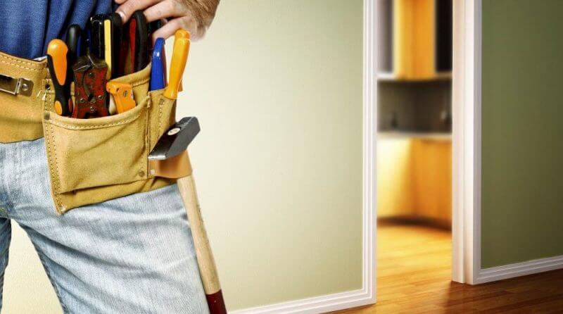 How Long Does It Take To Install Hardwood Floors Home Flooring Pros
