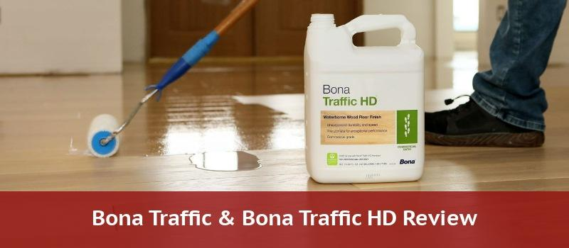 Bona Traffic Hd Reviews
