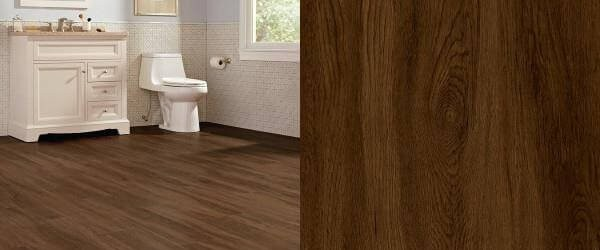 Lifeproof Vinyl Flooring 2020 Vinyl Plank Flooring Review