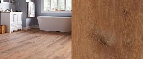 Lifeproof Vinyl Flooring 2020, Is Lifeproof Vinyl Plank Flooring Good