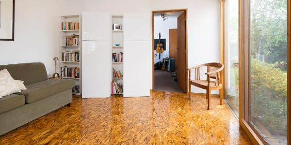 Cheap Flooring Ideas 8 Of The Cheapest Flooring Options