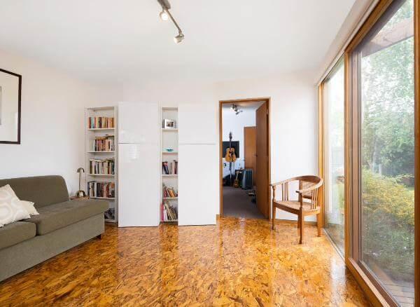 Beau Home Flooring Pros