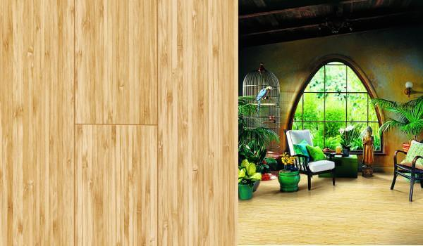 Cheap Flooring Ideas 8 Of The Cheapest Flooring Options