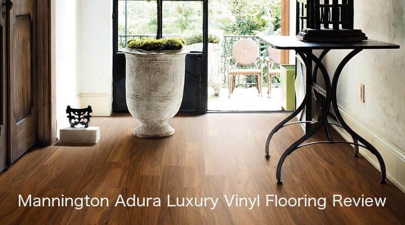 Mannington Adura Adura Max Vinyl Flooring Homeflooringpros