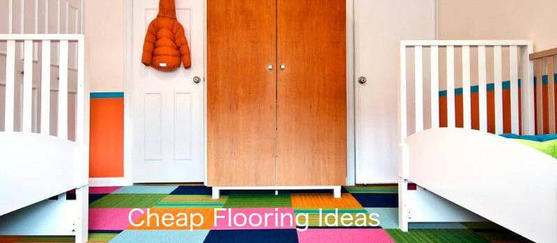 Flooring Ideas 8 Of The Est