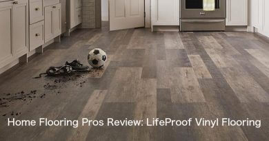 Home Flooring Pros Flooring Prices Installation