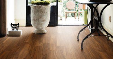 Mannington Vinyl Plank Flooring – 2020 Flooring Reviews