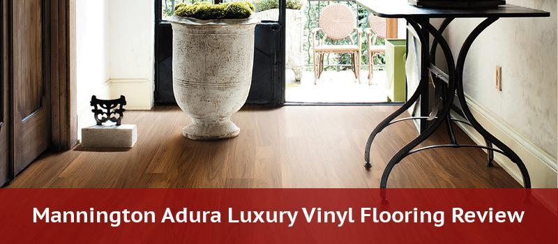 Mannington Vinyl Flooring Reviews, Mannington Luxury Vinyl Plank Flooring Reviews