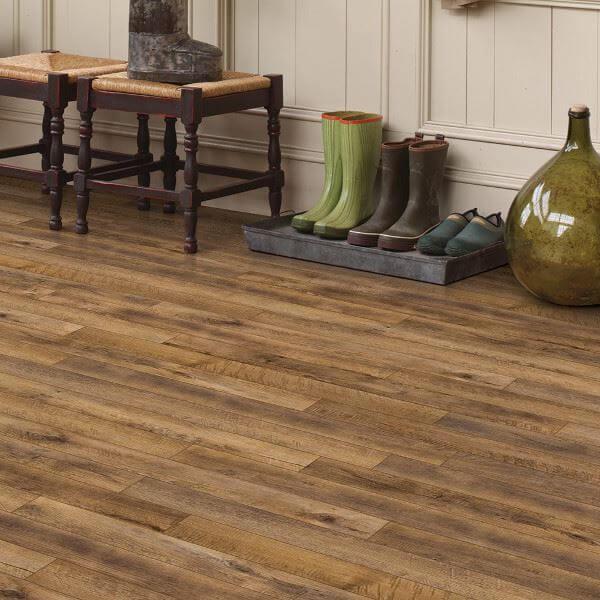 Adura Distinctive Plank Wood Look Luxury Vinyl Planks
