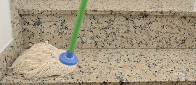How To Clean Marble Floors Home