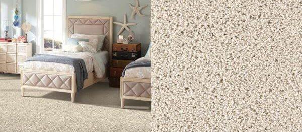 Lifeproof Carpet Reviews Pros Cons