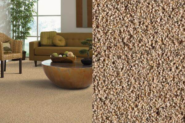 lifeproof carpet reviews read this before you buy rh homeflooringpros com Consumer Reports Cars Consumer Reports Magazine