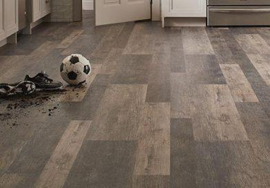 LifeProof Vinyl Flooring: Reviews, Pros/Cons, Installation and Cost