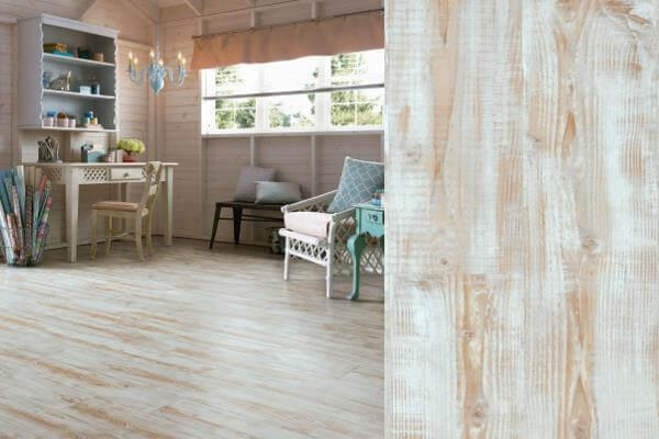 Armstrong Luxe Vinyl Plank Flooring Home Pros Review