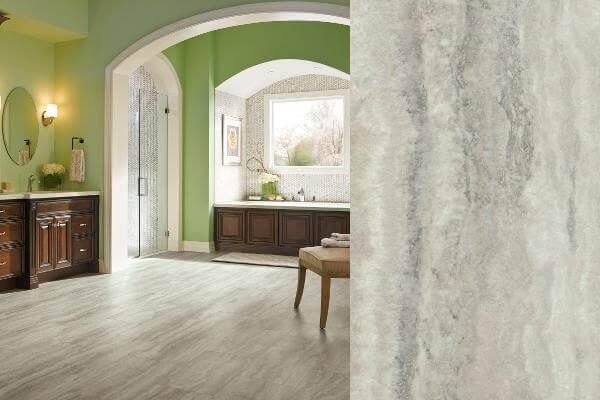 armstrong Luxe Vinyl Plank Flooring Home Flooring Pros